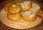Edd's Bagels